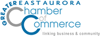 Greater East Aurora Chamber of Commerce