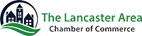 The Lancaster Area Chamber of Commerce